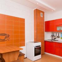 Екатеринбург — 1-комн. квартира, 56 м² – Радищева, 33 (56 м²) — Фото 10