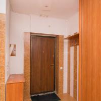 Екатеринбург — 1-комн. квартира, 56 м² – Радищева, 33 (56 м²) — Фото 5