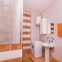 Екатеринбург — 1-комн. квартира, 56 м² – Радищева, 33 (56 м²) — Фото 8