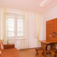 Екатеринбург — 1-комн. квартира, 56 м² – Радищева, 33 (56 м²) — Фото 12
