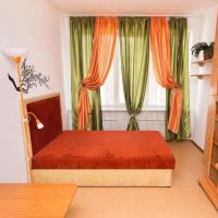 Екатеринбург — 1-комн. квартира, 56 м² – Радищева, 33 (56 м²) — Фото 13