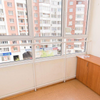 Екатеринбург — 1-комн. квартира, 56 м² – Радищева, 33 (56 м²) — Фото 3