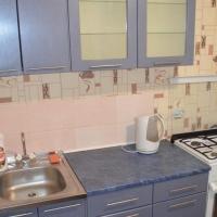 Екатеринбург — 1-комн. квартира, 33 м² – Восточная, 19 (33 м²) — Фото 6