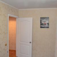 Екатеринбург — 1-комн. квартира, 33 м² – Восточная, 19 (33 м²) — Фото 5