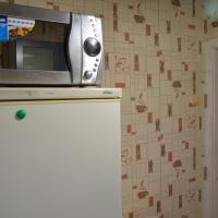 Екатеринбург — 1-комн. квартира, 33 м² – Восточная, 19 (33 м²) — Фото 3