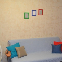 Екатеринбург — 1-комн. квартира, 33 м² – Восточная, 19 (33 м²) — Фото 2