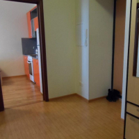 Екатеринбург — 3-комн. квартира, 74 м² – Белинского, 86 (74 м²) — Фото 4