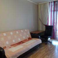 Екатеринбург — 3-комн. квартира, 74 м² – Белинского, 86 (74 м²) — Фото 6