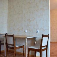 Екатеринбург — 1-комн. квартира, 45 м² – Щорса, 35 (45 м²) — Фото 6