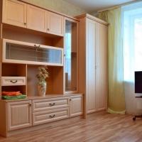 Екатеринбург — 1-комн. квартира, 45 м² – Щорса, 35 (45 м²) — Фото 4
