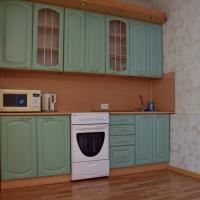 Екатеринбург — 1-комн. квартира, 45 м² – Щорса, 35 (45 м²) — Фото 7