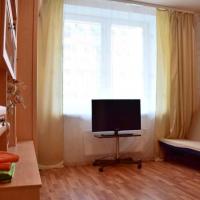 Екатеринбург — 1-комн. квартира, 45 м² – Щорса, 35 (45 м²) — Фото 5