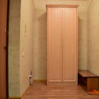 Екатеринбург — 1-комн. квартира, 45 м² – Щорса, 35 (45 м²) — Фото 2