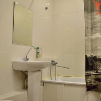Екатеринбург — 1-комн. квартира, 45 м² – Щорса, 35 (45 м²) — Фото 3