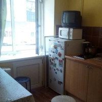 Екатеринбург — 2-комн. квартира, 44 м² – Московская, 49 (44 м²) — Фото 8