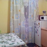 Екатеринбург — 2-комн. квартира, 44 м² – Московская, 49 (44 м²) — Фото 2