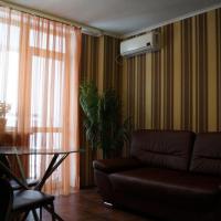 Екатеринбург — 1-комн. квартира, 45 м² – Щорса, 103 (45 м²) — Фото 4