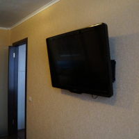 Екатеринбург — 1-комн. квартира, 45 м² – Щорса, 103 (45 м²) — Фото 7