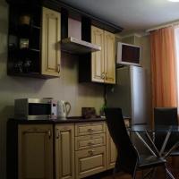 Екатеринбург — 1-комн. квартира, 45 м² – Щорса, 103 (45 м²) — Фото 5