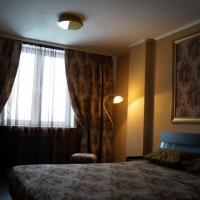Екатеринбург — 1-комн. квартира, 45 м² – Щорса, 103 (45 м²) — Фото 8