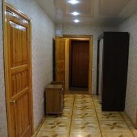 Екатеринбург — 3-комн. квартира, 80 м² – Восточная, 19 (80 м²) — Фото 4