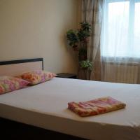 Екатеринбург — 3-комн. квартира, 80 м² – Восточная, 19 (80 м²) — Фото 9
