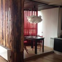 Екатеринбург — 1-комн. квартира, 50 м² – Щорса, 105 (50 м²) — Фото 13
