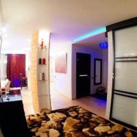 Екатеринбург — 1-комн. квартира, 47 м² – Шевелева, 7 (47 м²) — Фото 2