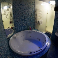 Екатеринбург — 1-комн. квартира, 47 м² – Шевелева, 7 (47 м²) — Фото 4