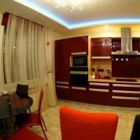 Екатеринбург — 1-комн. квартира, 47 м² – Шевелева, 7 (47 м²) — Фото 6