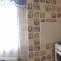 Екатеринбург — 1-комн. квартира, 35 м² – Начдива Онуфриева, 18 (35 м²) — Фото 4