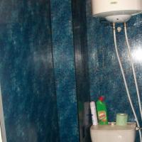 Екатеринбург — 1-комн. квартира, 41 м² – Билимбаевская, 25/3 (41 м²) — Фото 2