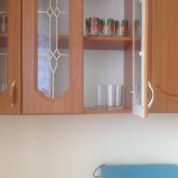Екатеринбург — 1-комн. квартира, 46 м² – Громова, 28 (46 м²) — Фото 12