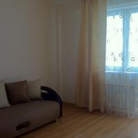 Екатеринбург — 1-комн. квартира, 46 м² – Громова, 28 (46 м²) — Фото 9