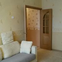 3-комнатная квартира, этаж 7/10, 68 м²