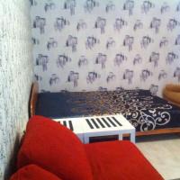 Екатеринбург — 1-комн. квартира, 42 м² – Ангарская, 54 (42 м²) — Фото 7