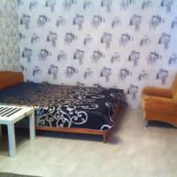 Екатеринбург — 1-комн. квартира, 42 м² – Ангарская, 54 (42 м²) — Фото 9