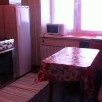 Екатеринбург — 1-комн. квартира, 42 м² – Ангарская, 54 (42 м²) — Фото 5