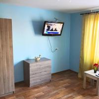 Екатеринбург — 1-комн. квартира, 45 м² – Автомагистральная, 21 (45 м²) — Фото 14