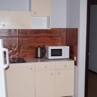 Екатеринбург — 2-комн. квартира, 80 м² – 8 Марта, 194 (80 м²) — Фото 12