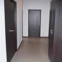 Екатеринбург — 2-комн. квартира, 80 м² – 8 Марта, 194 (80 м²) — Фото 3