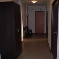 Екатеринбург — 2-комн. квартира, 80 м² – 8 Марта, 194 (80 м²) — Фото 2