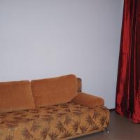 Екатеринбург — 2-комн. квартира, 80 м² – 8 Марта, 194 (80 м²) — Фото 5