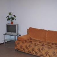 Екатеринбург — 2-комн. квартира, 80 м² – 8 Марта, 194 (80 м²) — Фото 6