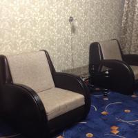 Екатеринбург — 1-комн. квартира, 35 м² – Вторчермет   Титова, 18 (35 м²) — Фото 7