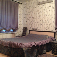 1-комнатная квартира, этаж 1/4, 35 м²