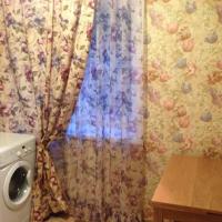 Екатеринбург — 2-комн. квартира, 45 м² – Вторчермет  Титова, 23 (45 м²) — Фото 4