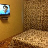 Екатеринбург — 2-комн. квартира, 45 м² – Вторчермет  Титова, 23 (45 м²) — Фото 6
