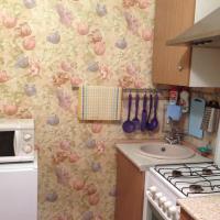 Екатеринбург — 2-комн. квартира, 45 м² – Вторчермет  Титова, 23 (45 м²) — Фото 3