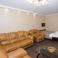 1-комнатная квартира, этаж 6/14, 37 м²